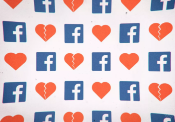 Facebook Dating now available in Europe after long delay