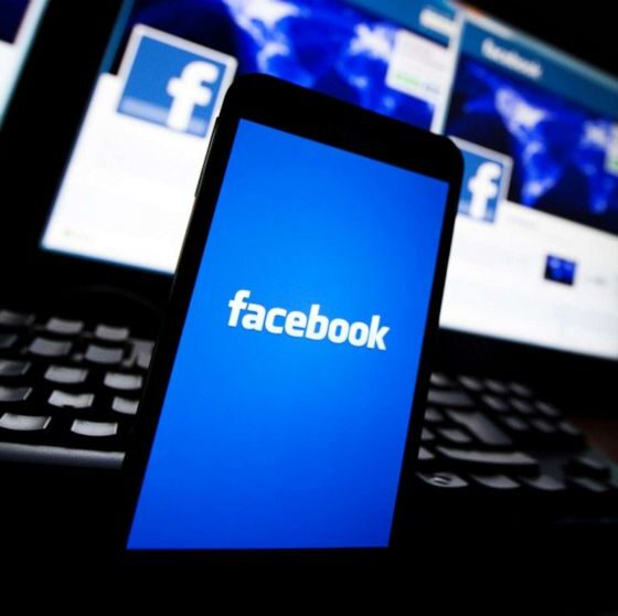 Facebook deletes 220 'boogaloo' related accounts