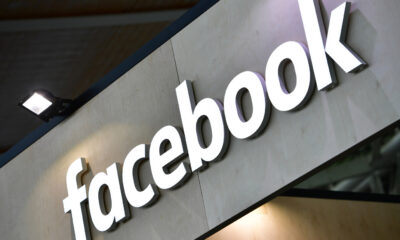 Facebook goes into Cloud Gaming